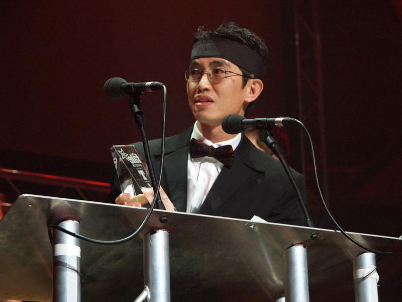 Awards 2007-233.JPG