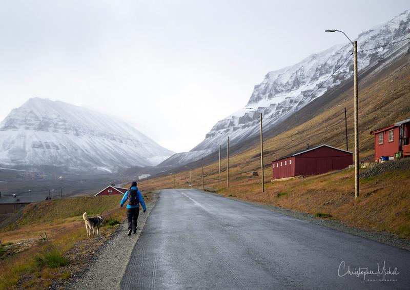 8-28-16169433 Longyearbyen Svalbard.jpg