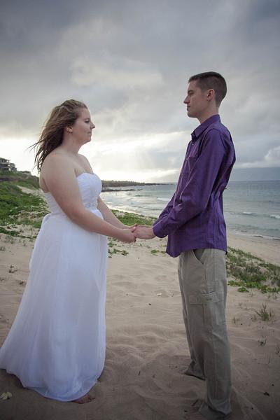 08.07.2012 wedding-297.jpg