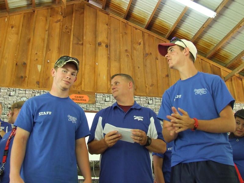 Camp Hosanna 2012  Week 1 and 2 225.JPG