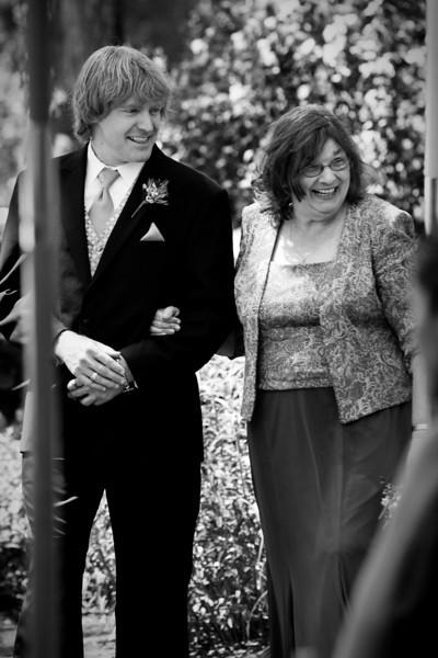 wedding-1161.jpg