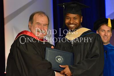 July 2013 Diploma