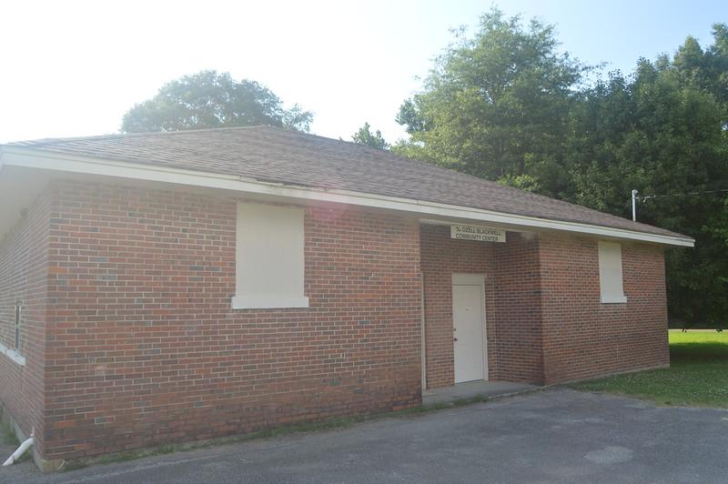 163 Canaan Grove School.jpg