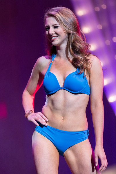 Miss_Iowa_20160609_200919.jpg