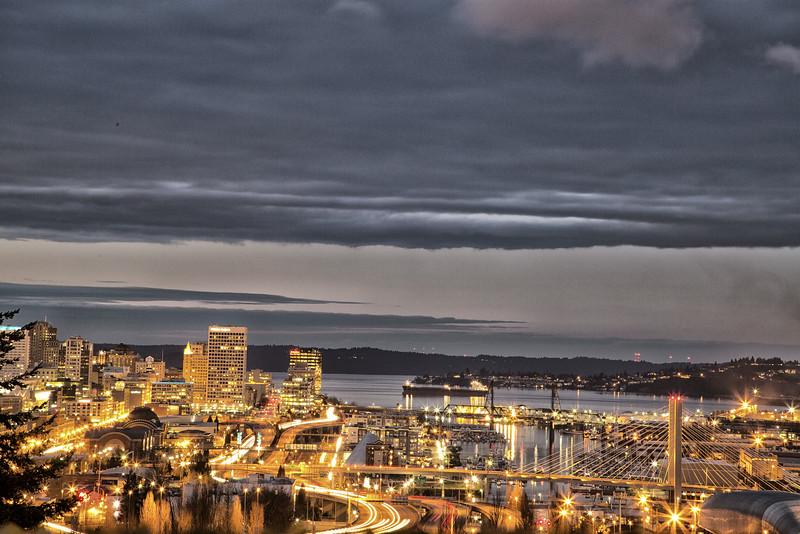 Tacoma-802-Edit-Edit.jpg
