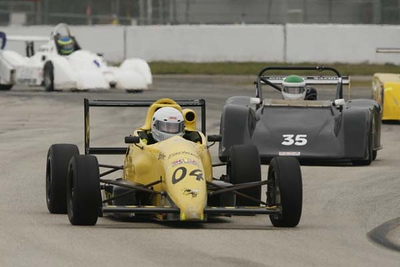 No-0802 Race Group 6 - FA, FB, FC, FE, FF, CF, FM, FS, CSR, DSR, S2000, SRSCCA