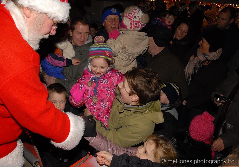 0021_Poulton Christmas Festiva-2408998366-O.jpg