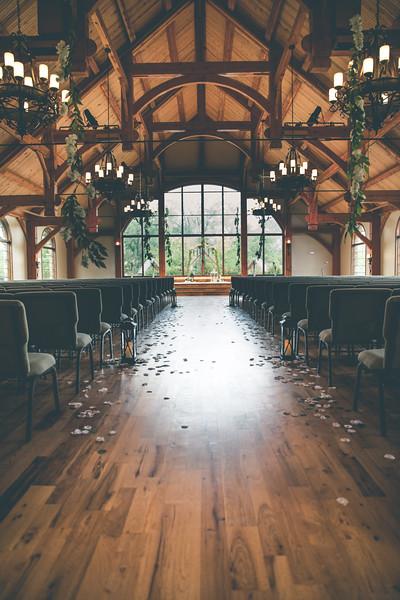 Benton Wedding 023.jpg