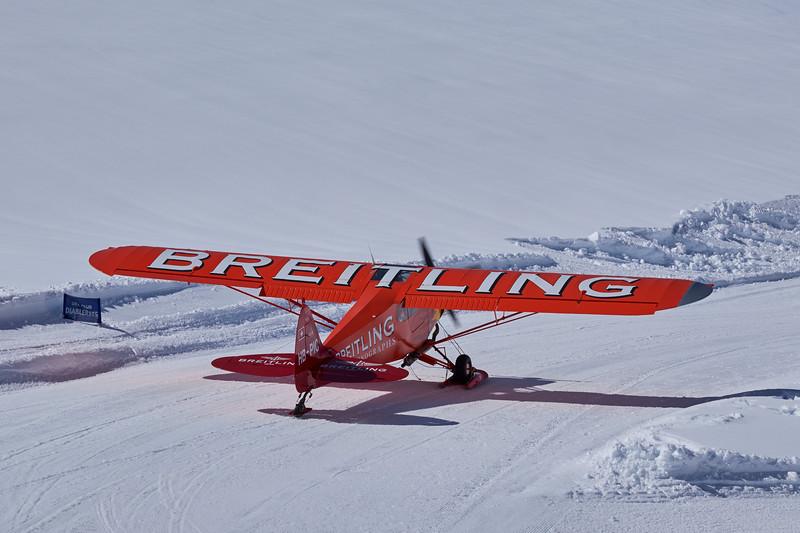 Fly'in Isenau 2018