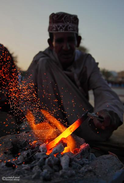 _MG_0358- Oman.jpg