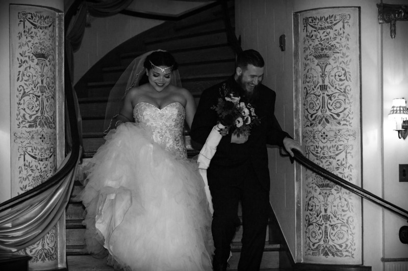 Heiser Wedding-282.jpg