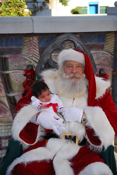 Santa 505.jpg