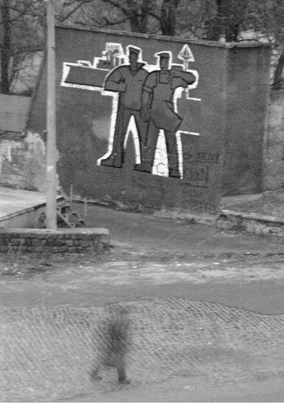 4509 Ghost of the former Soviet Union.jpg