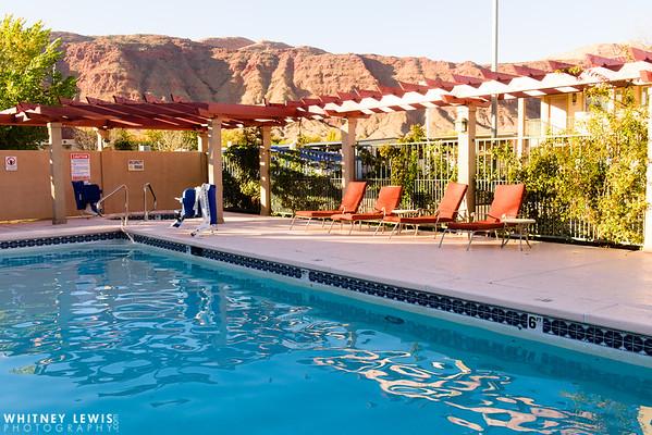 HMD Pool