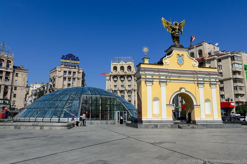 Kyiv #-18.jpg