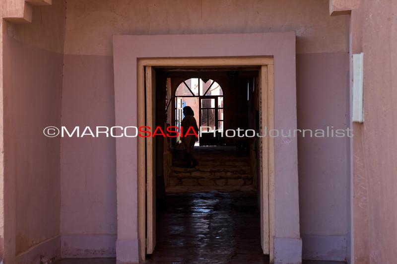 0190-Marocco-012.jpg