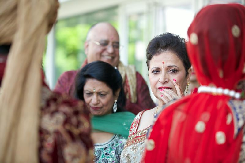 Le Cape Weddings - Indian Wedding - Day 4 - Megan and Karthik Vidai 6.jpg