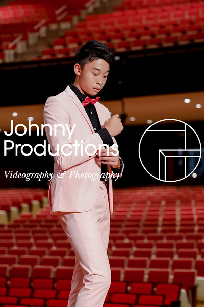 0102_day 1_SC flash portraits_red show 2019_johnnyproductions.jpg