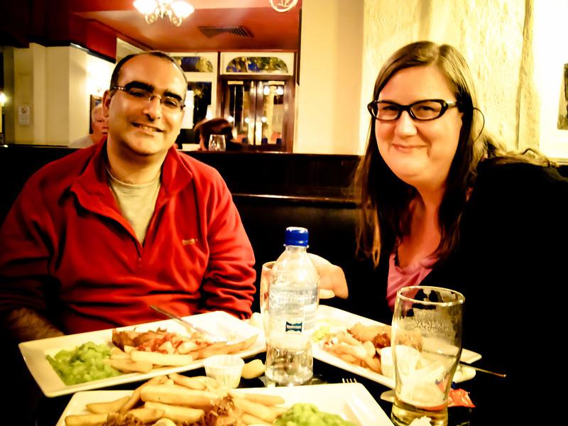 liz and adrian dinner.jpg