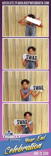 Absolutely_Fabulous_Photo_Booth_203-912-5230 - 180621_105608.jpg