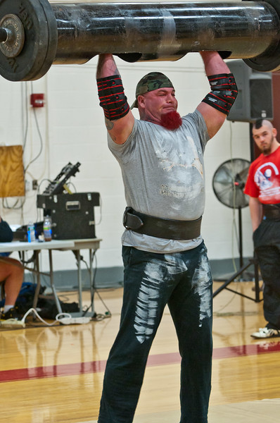 Paxton Strongman 7_ERF0413.jpg