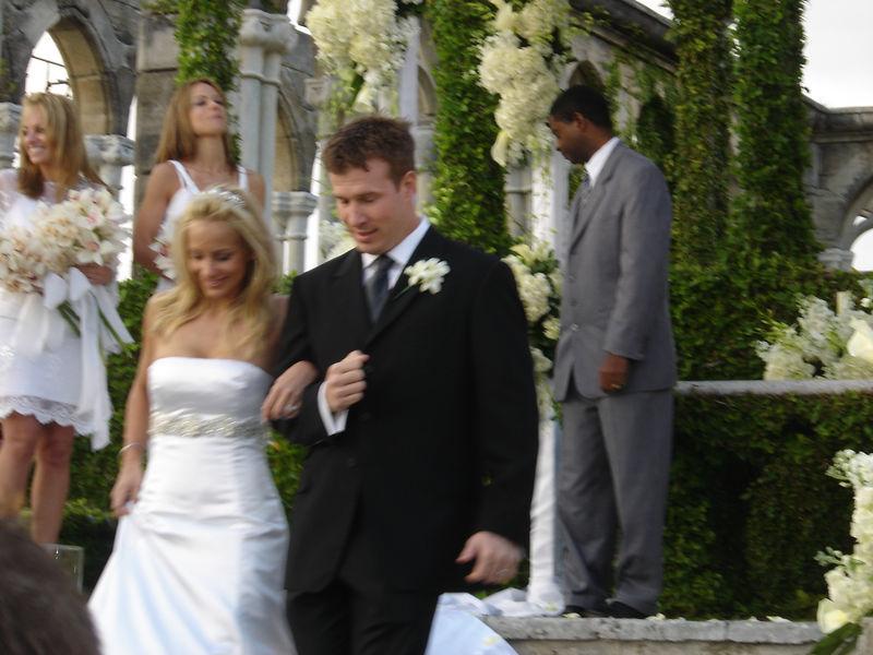 janes derek wedding 041.jpg