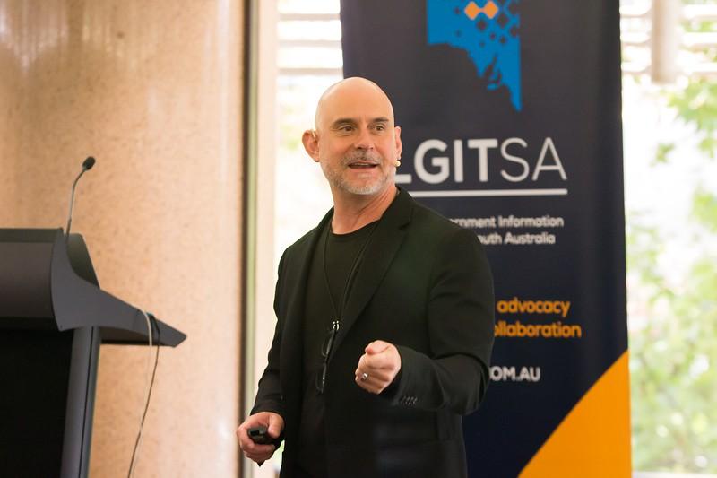 LGITSA-OCt-2019-9380.jpg