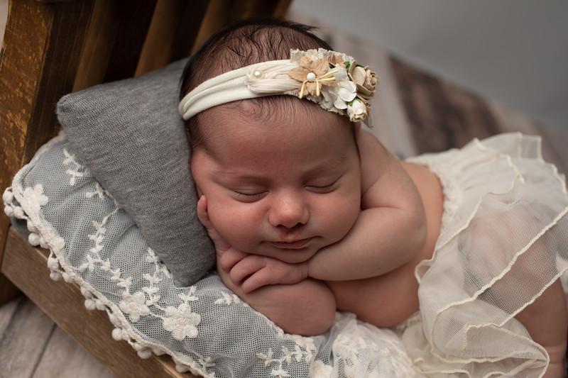 Baby Penelope-11.jpg