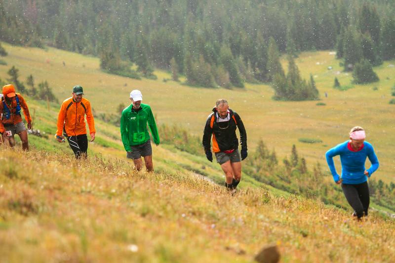 Breck Crest-26.jpg
