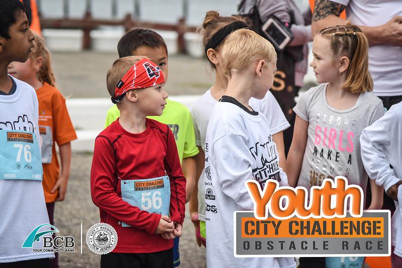 YouthCityChallenge2017-68.jpg