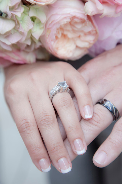 Rings and Bouquet Color.jpg