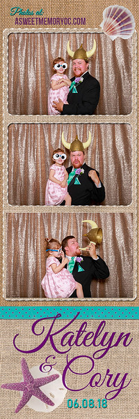 Photo Booth Rental Orange County (16 of 50).jpg