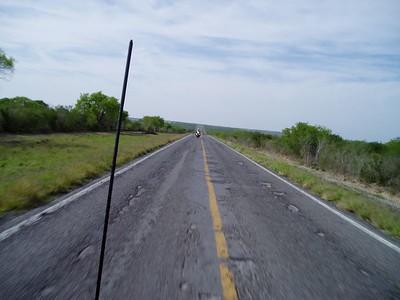 Belize 2005