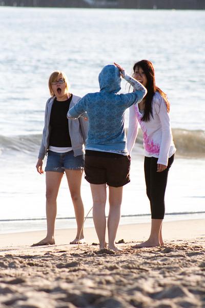 09 - Apr - Amanda's Saturday Beach Trip-3309