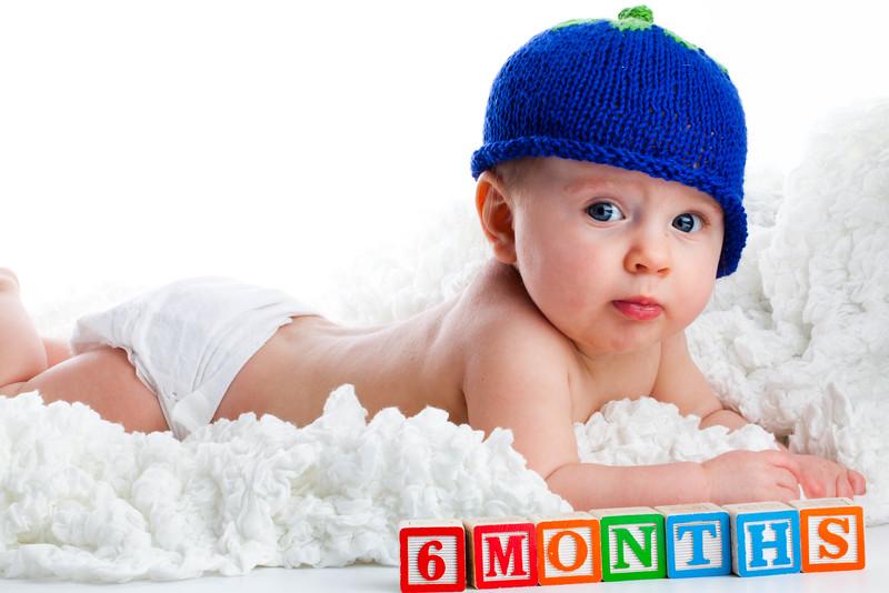 AUBRIANNA 6 MONTHS 2015 -7216.jpg