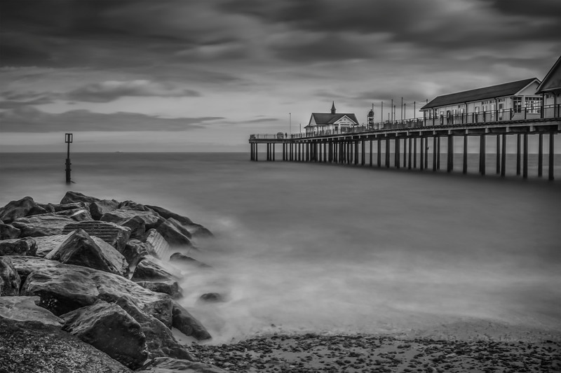 Southwold. Graham Caile.jpg