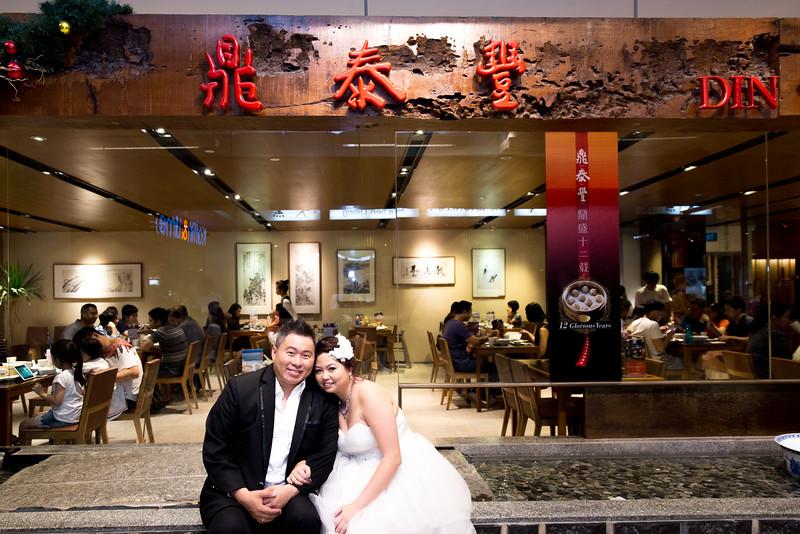 Andy & Linda-0066.jpg