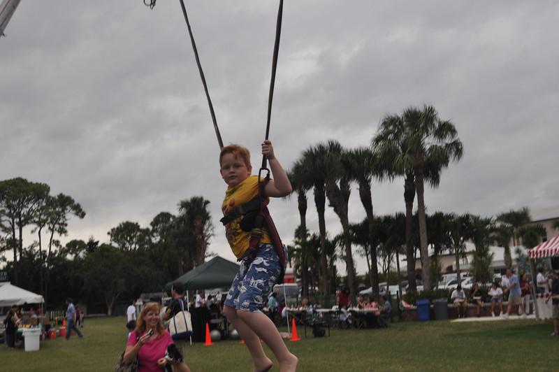2009 December 6 Pine Crest Carnival 043.jpg