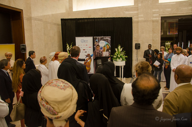 Oman-Exhibit-8722.jpg