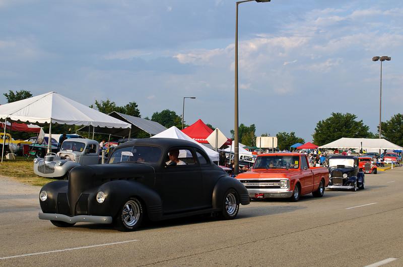 2011 Kentucky NSRA-1830.jpg