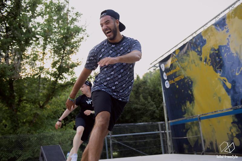 TF Summer Camp-271.jpg