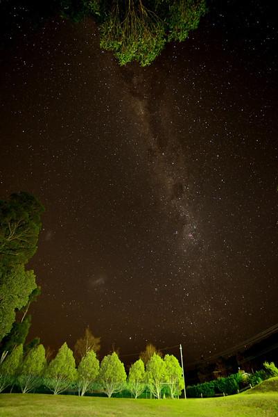 GalaxyDocks_2013_07_12_532.JPG