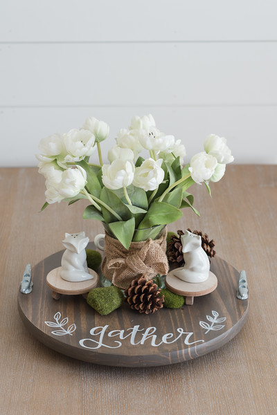 Edit 1 Centerpieces and Gifts-14.jpg