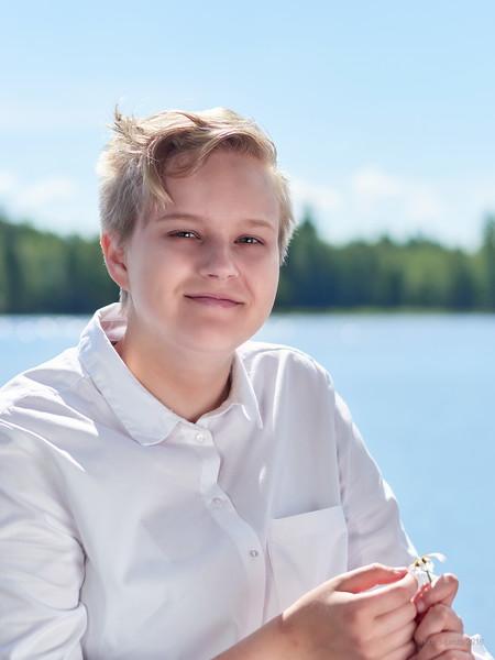 Männistö Amanda 2018