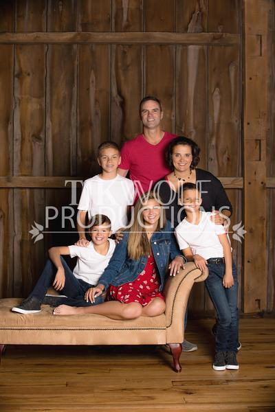 Geiger Family 3.jpg