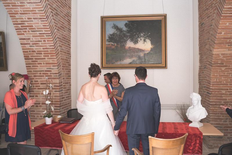 20170722-Emilie & Jerôme - Beautiful French Wedding-830.jpg