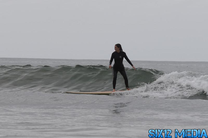 Los Angeles  Surfing-116.jpg