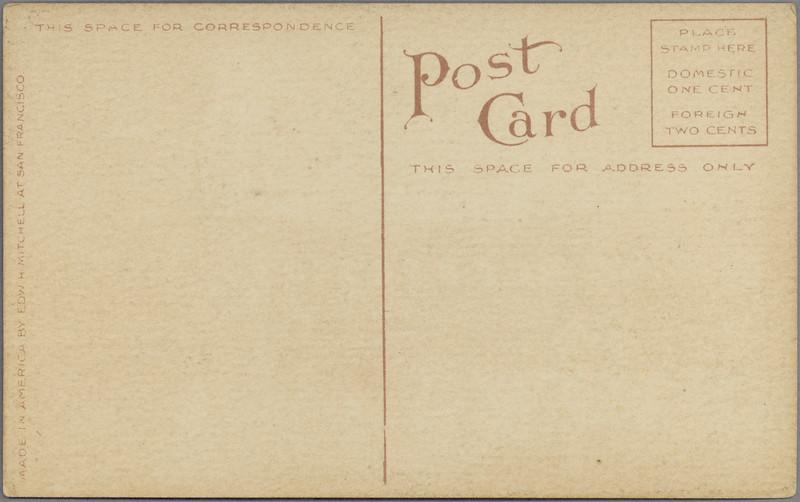 pcard-print-pub-pc-68b.jpg