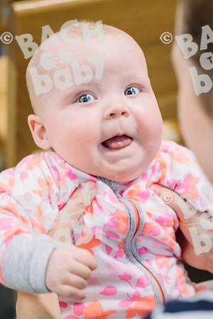 © Bach to Baby 2018_Alejandro Tamagno_Surbiton_2018-03-27 046.jpg