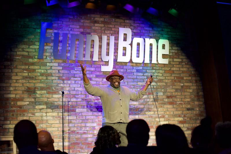 Cedric Funny Bone Cincinnati 27.jpg